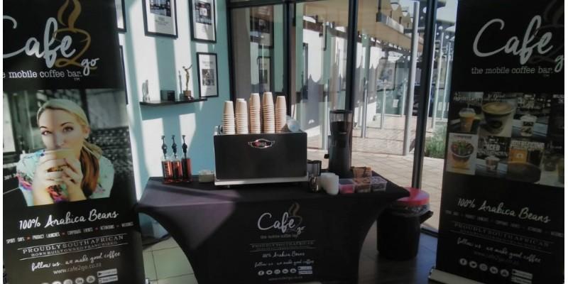 cafe-2-go-1