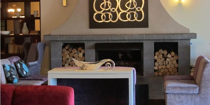 mont-aux-sources-hotel-11