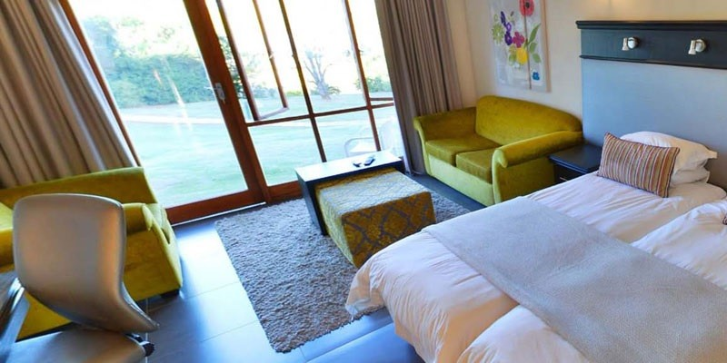 mont-aux-sources-hotel-13