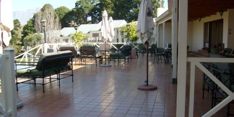 mont-aux-sources-hotel-18