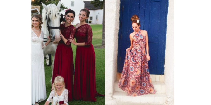 infinity-dress-south-africa-5