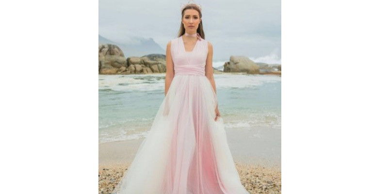 infinity-dress-south-africa-7