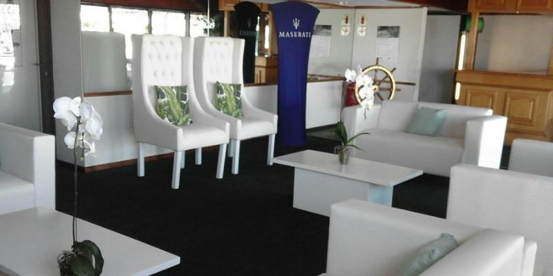 royal-yacht-club-6