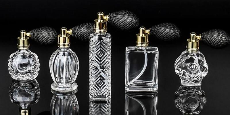 perfume-power-1