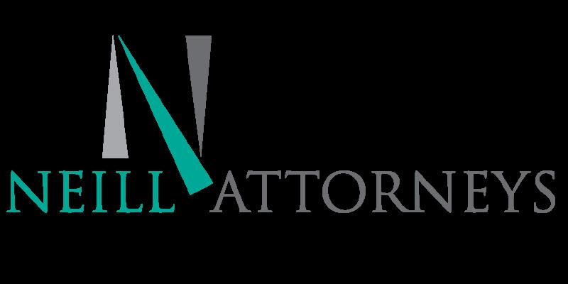 neill-attorneys-1