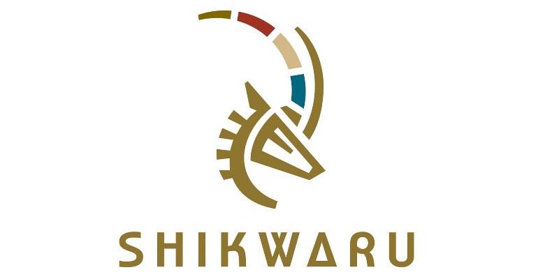 shikwaru-0