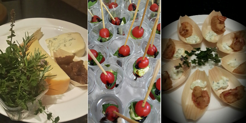 dees-catering-5