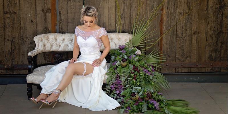dene-odendaal-wedding-couture-1