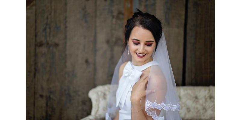 dene-odendaal-wedding-couture-2