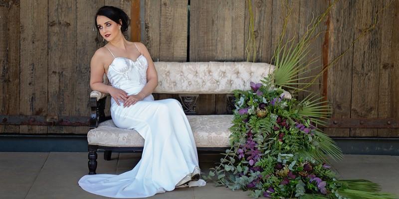 dene-odendaal-wedding-couture-3