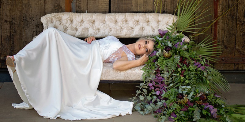 dene-odendaal-wedding-couture-5