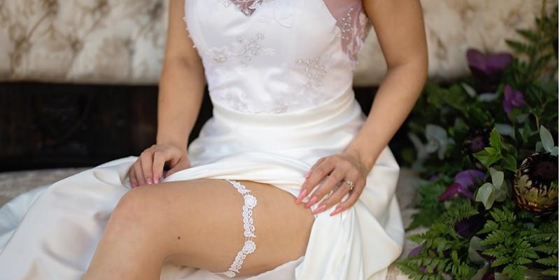 dene-odendaal-wedding-couture-6