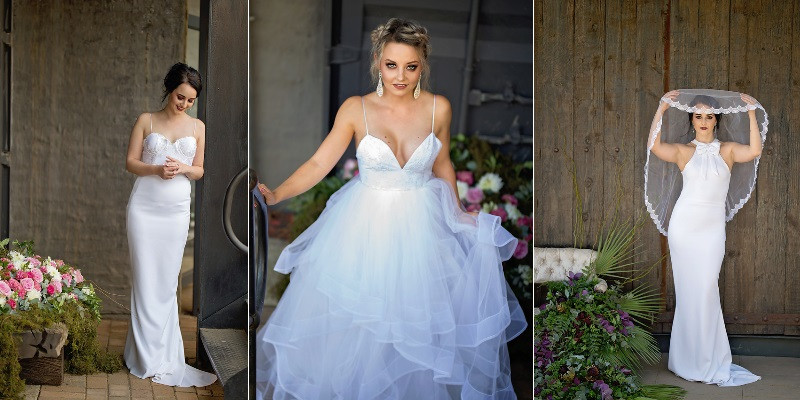 dene-odendaal-wedding-couture-8