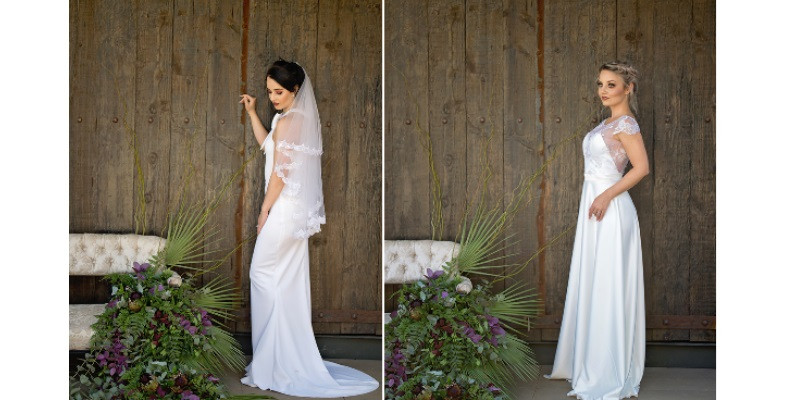 dene-odendaal-wedding-couture-9