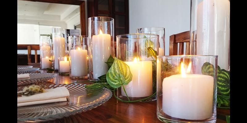 candles-4-u-4