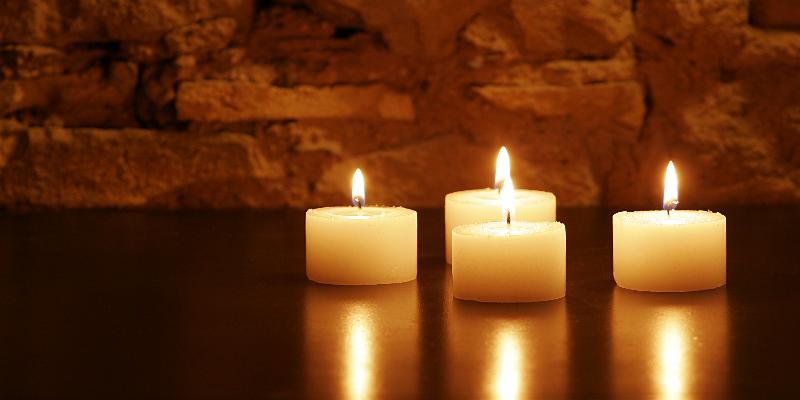 candles-4-u-5
