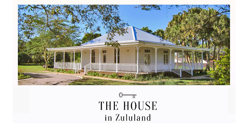 the-house-in-zulu-land12