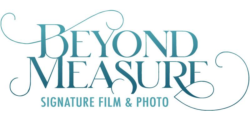 beyond-measure-1