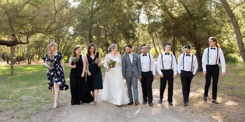 the-wedding-fairy-11