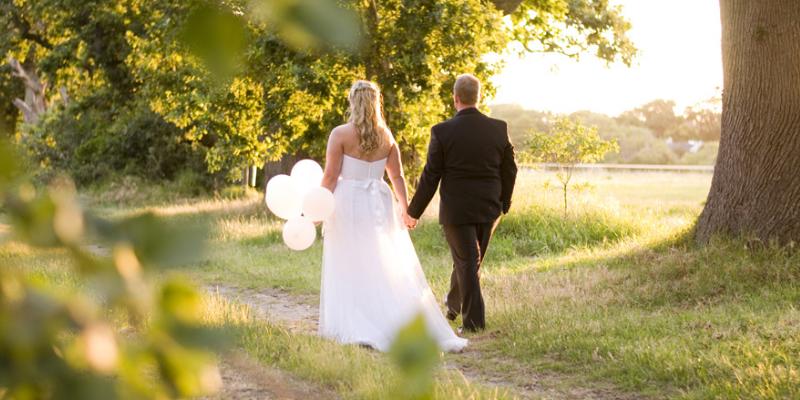 the-wedding-fairy-15