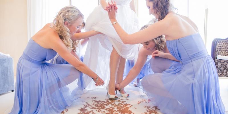 the-wedding-fairy-17