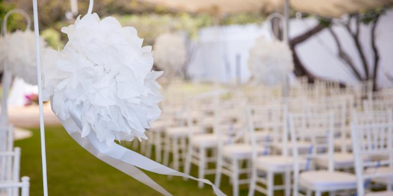 the-wedding-fairy-20