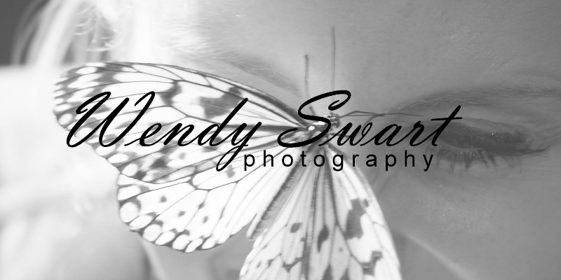 wendy-swart-photography-1