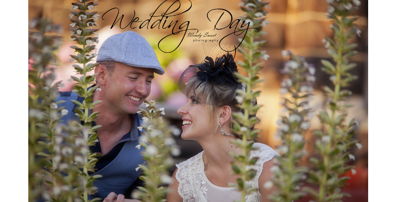 wendy-swart-photography-16