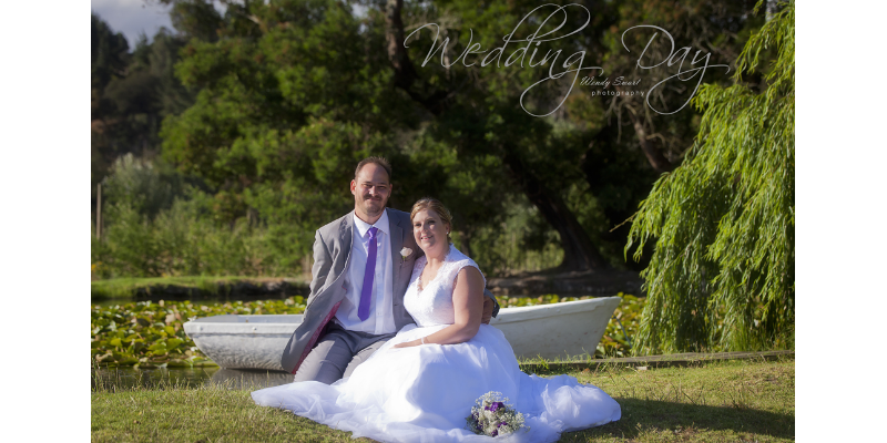 wendy-swart-photography-17