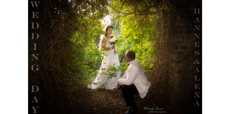 wendy-swart-photography-4