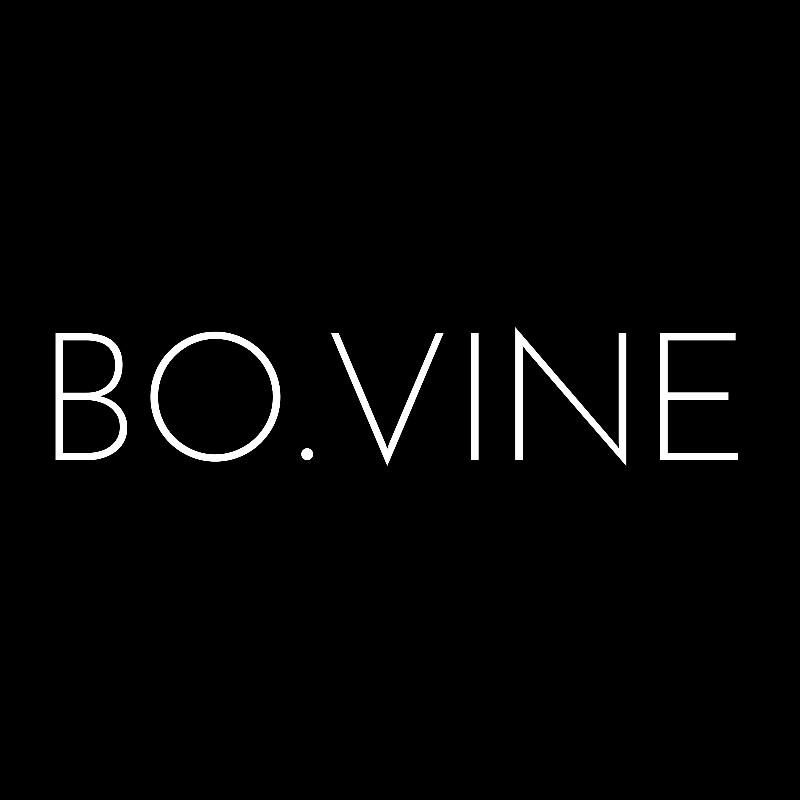 BO.VINE_BLACK-AND-WHITE-ONLINE-1