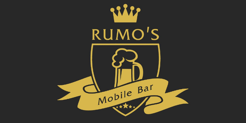 rumos-mobile-bar-18