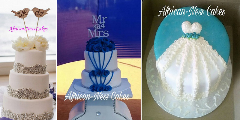 african-ness-cakes-05