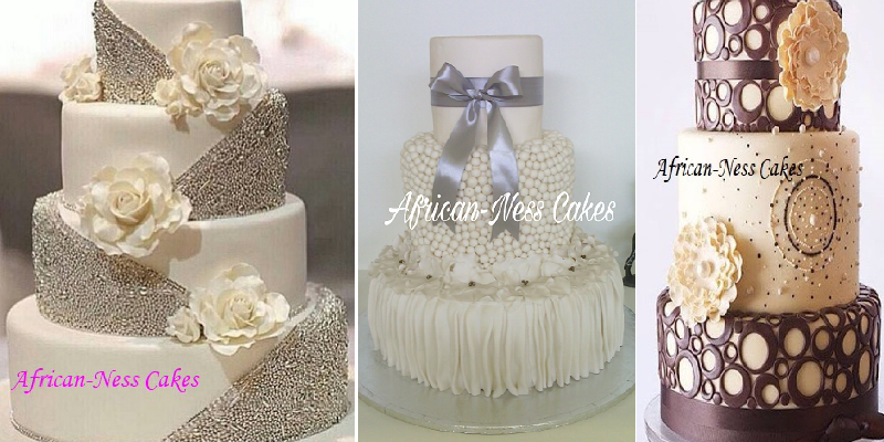 african-ness-cakes-06