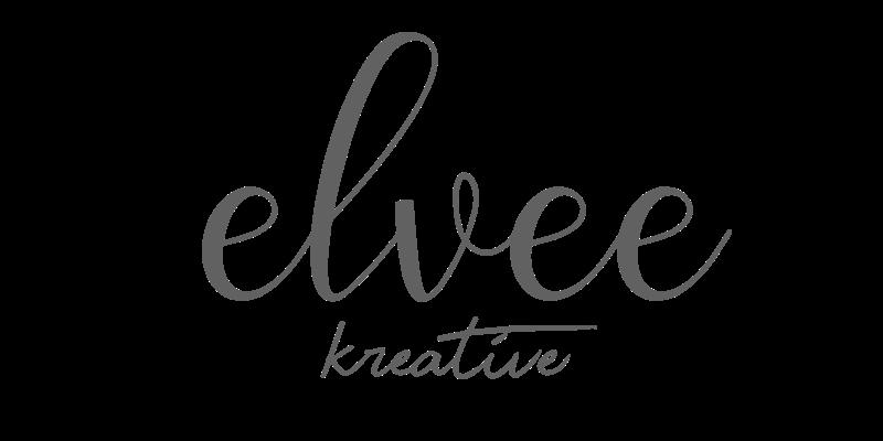 elvee-kreative-01