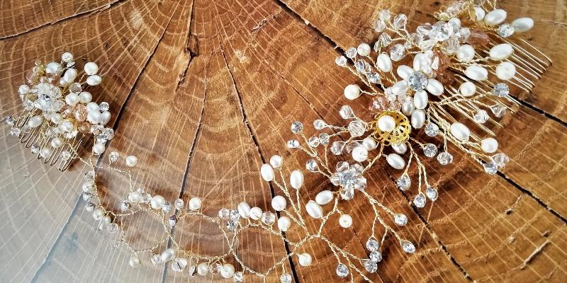 saffanic-bridal-accessories-03