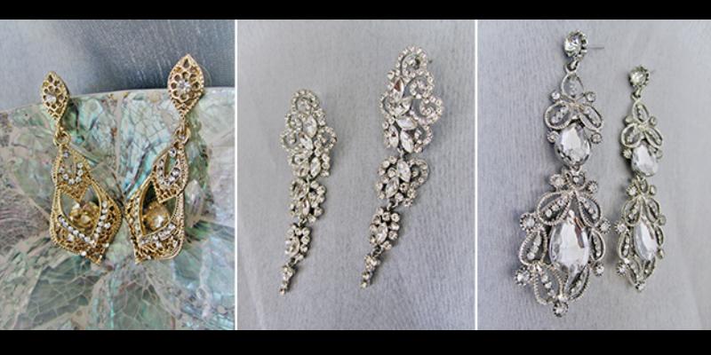 saffanic-bridal-accessories-05