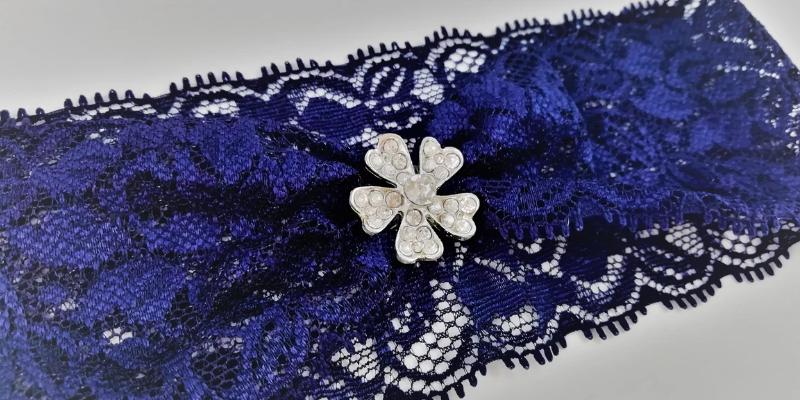 saffanic-bridal-accessories-06