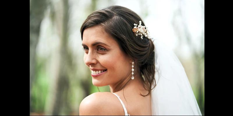 saffanic-bridal-accessories-08
