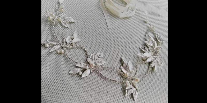 saffanic-bridal-accessories-09