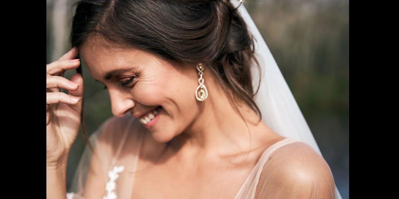 saffanic-bridal-accessories-10