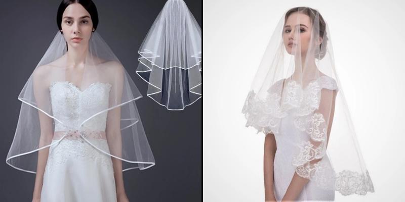 saffanic-bridal-accessories-14