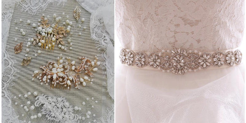 saffanic-bridal-accessories-15