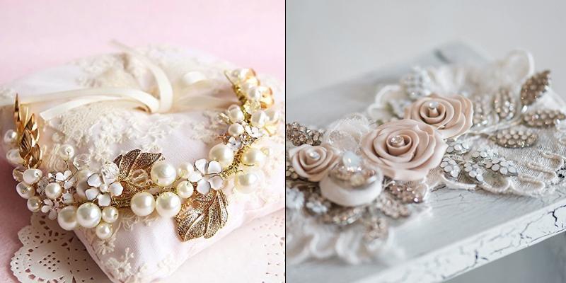 saffanic-bridal-accessories-17