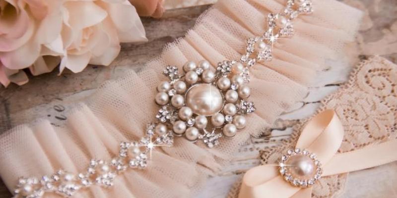 saffanic-bridal-accessories-18
